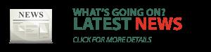 Latest Peak Disposal Services Inc. Company News