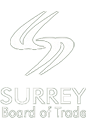 Surrey Board Of Trade Member